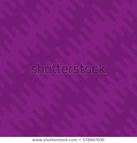vetor · salpico · partículas · linhas · abstrato - foto stock © almagami