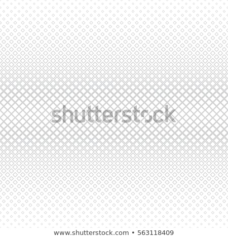 saffier · naadloos · textuur · Blauw · juweel · vector - stockfoto © robuart