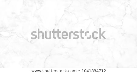 textured white marble marble background stock photo © taviphoto