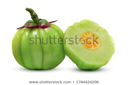 Vruchten sap eten vers dieet gezonde Stockfoto © Witthaya