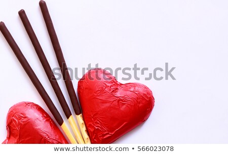 Giff for you Stock photo © Ronen