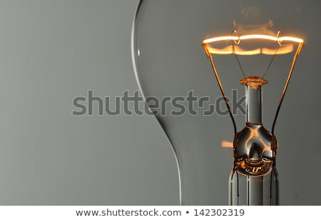 colour idea with reflection Stock photo © marinini