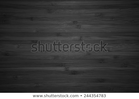 bamboo laminate flooring texture stock photo © shawnhempel