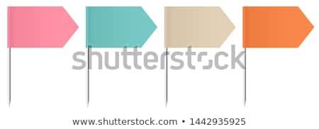 multicolorido · higiene · pessoal · nozes · verde · azul - foto stock © mybaitshop