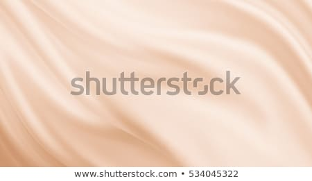 silky background Stock photo © kovacevic