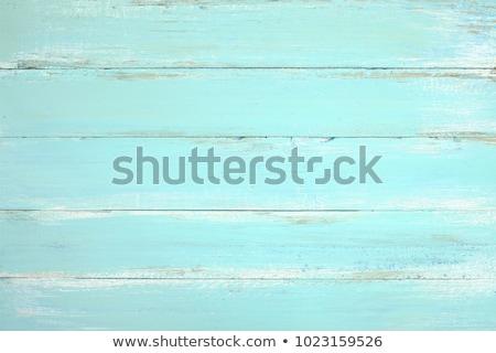 Dalgaların karaya attığı odun eski ahşap doku ahşap arka plan kimse Stok fotoğraf © cobaltstock