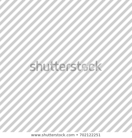 vintage seamless strips background Stock photo © balasoiu