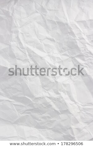 kâğıt · kart · siyah · duvar · beyaz · poster - stok fotoğraf © romvo