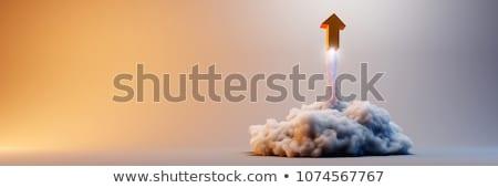 explosive business stock photo © pressmaster