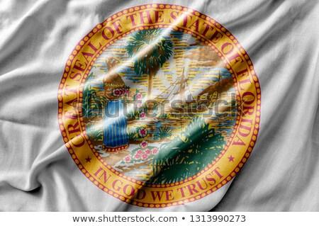 リネン フラグ フロリダ 略語 にログイン ファブリック ストックフォト © michaklootwijk