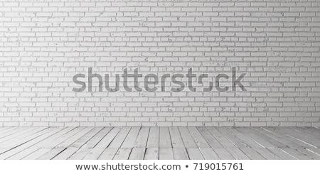 colorido · brinquedo · de · madeira · caixa · isolado · branco · azul - foto stock © jonnysek