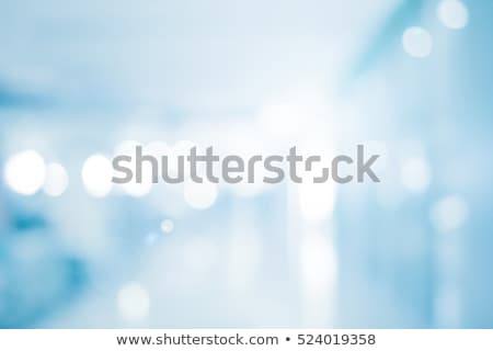 Abstract medical background Stock photo © kjpargeter