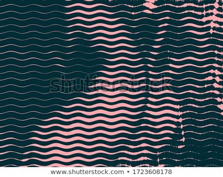 グリッド · 行列 · 抽象的な · パターン · デザイン - ストックフォト © latent
