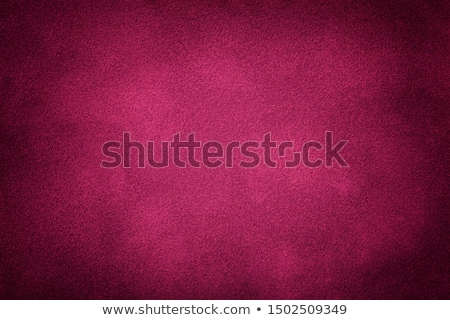 Magenta lienzo textiles vintage fondo Foto stock © PixelsAway