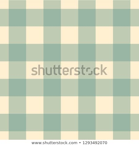 Swedish cuisine stamp Stock photo © tang90246