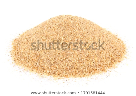 Breadcrumbs Stock photo © Digifoodstock