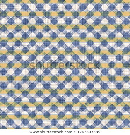 patroon · digitaal · pleinen · illustratie · abstract - stockfoto © stevanovicigor