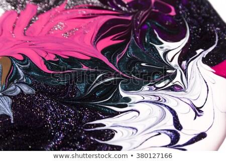 化粧品 液体 ボトル ローション シャンプー ストックフォト © magraphics