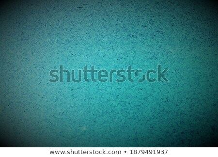 Blue mottled background vignetted around the edges Stock photo © Balefire9