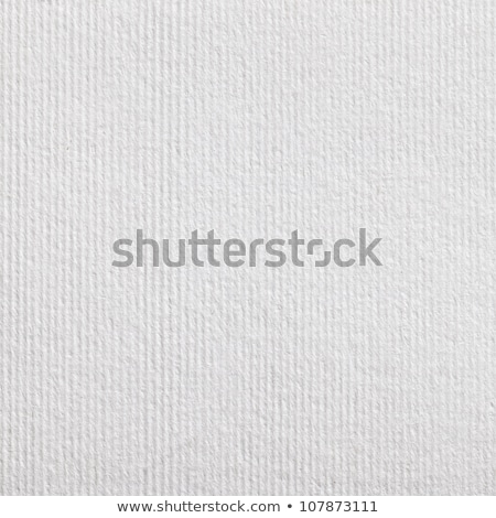 seamlessly crumpled paper texture background stock photo © leonardi