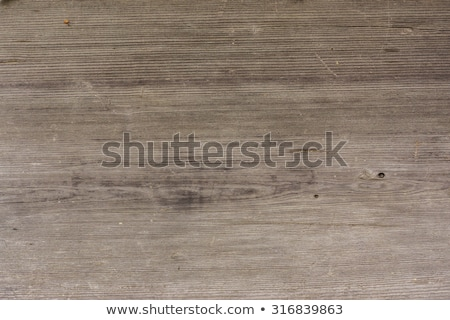 Old weathered wood grain texture close up background.  Stock photo © latent