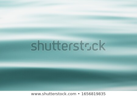 Calm Water Stock photo © SimpleFoto