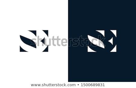 abstract way stock photo © silense