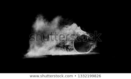 coche · rueda · negro · carretera · tecnología - foto stock © cherezoff