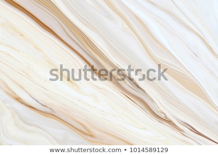 agate detail as background stock photo © jonnysek