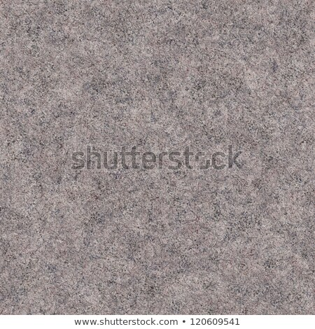 seamless texture of weathered sandstone surface stock photo © tashatuvango