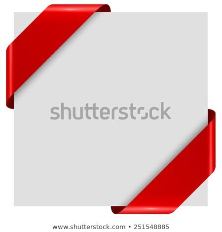 современных · розничной · иллюстрация · изолированный · белый - Сток-фото © tuulijumala