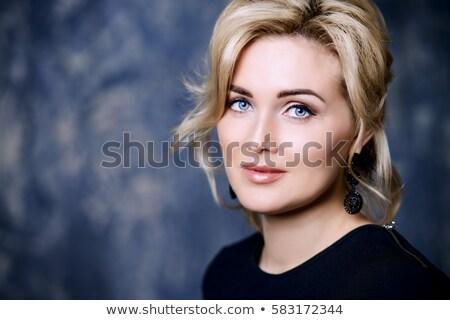 Частное фото пожелых женщин 36090 фотография