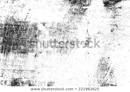 Grunge background and texturefor your design. Stock photo © borysshevchuk