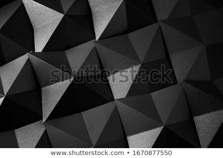 estrelas · repetitivo · ilustração · eps8 · vetor - foto stock © timurock