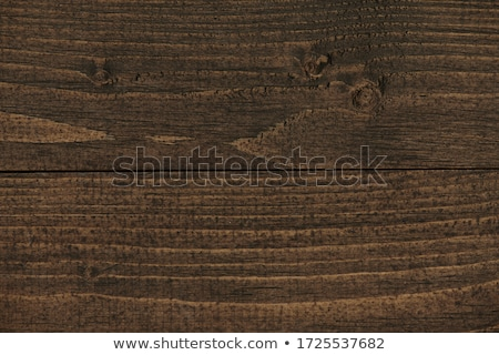 Texture Palisander Wood Background stock photo © FOTOYOU