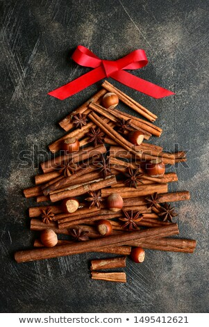 チョコレート · 孤立した · 白 · 背景 - ストックフォト © taigi