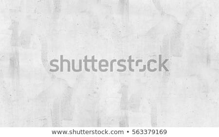 Doku örnek sanat dokular grafik vektör Stok fotoğraf © bluering