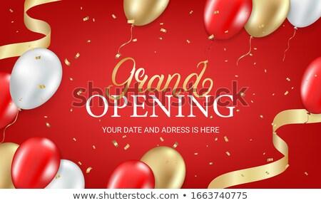 開設 · スタイル · ショールーム · 金 · ダマスク織 · パターン - ストックフォト © sarts