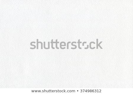 Criador elemento abstrato cor fundos idéia Foto stock © Designus