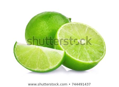 kokteyl · taze · organik · vitaminler · narenciye - stok fotoğraf © shutswis