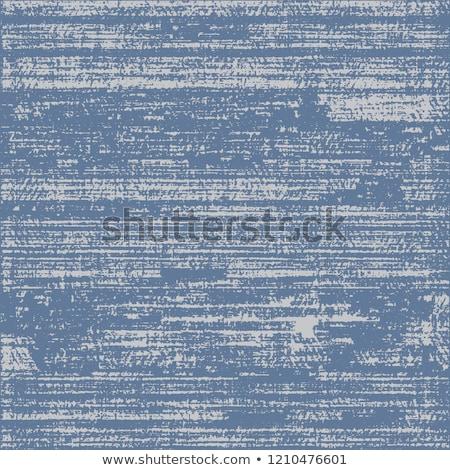 Flower Batik Background with fabric texture Stock photo © jaggat_rashidi
