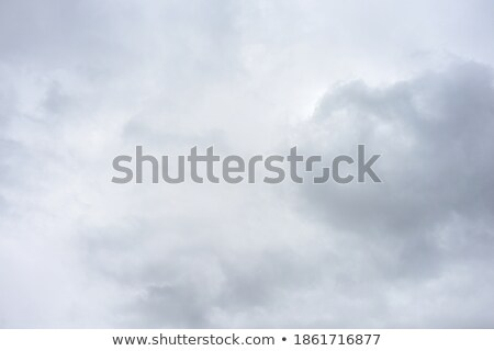 Bue sky empty background Stock photo © unikpix