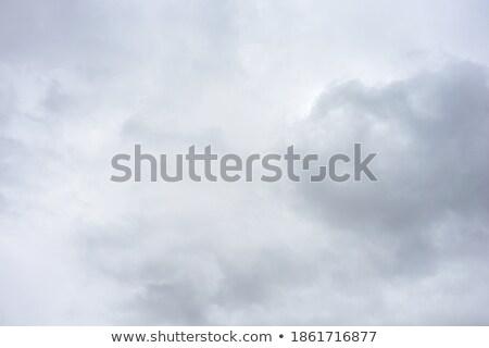 Bue sky empty background Stock photo © unikpix