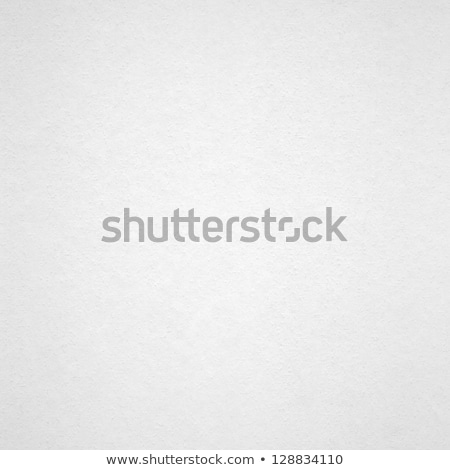 seamless wrinkled black paper texture background stock photo © leonardi