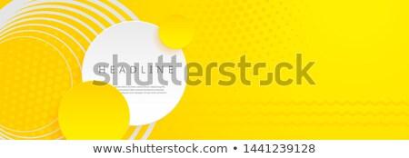 szklisty · puchar · odizolowany · biały · restauracji · obiedzie - zdjęcia stock © mizar_21984