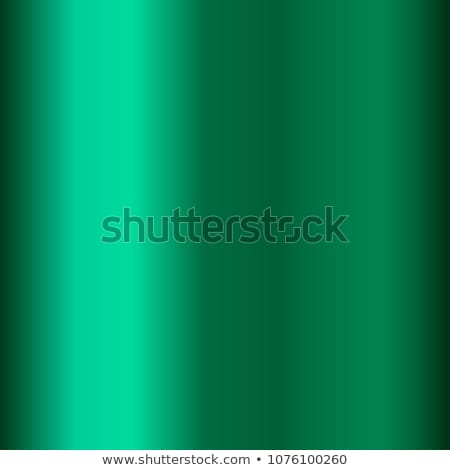 shiny green emerald gems Stock photo © clearviewstock