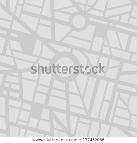 comunicación · ciudad · móviles · ilustración · tecnología · fondo - foto stock © popaukropa
