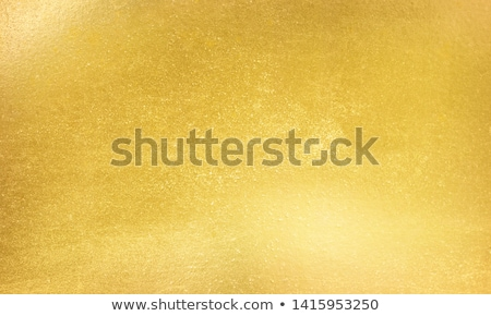 gouden · vuurwerk · licht · glas · bril · winter - stockfoto © gromovataya