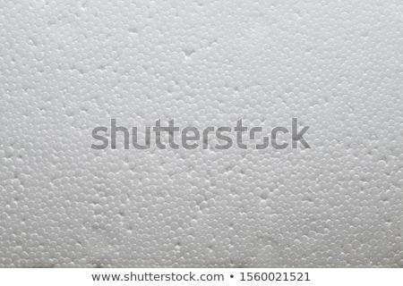 textuur · oppervlak · witte · naadloos · achtergrond · oranje - stockfoto © tashatuvango
