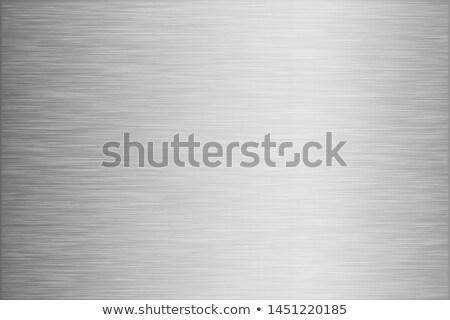 ベクトル · シームレス · アルミ · テクスチャ · 単純な · eps10 - ストックフォト © arenacreative